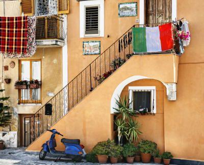 Mobilheim Mieten Italien Adria : Mobilheim kroatien große auswahl an modernen mobilheimen in