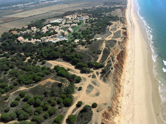 Adriana Beach Club Hotel Resort Portugal Albufeira