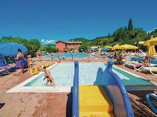 Bardolino Hotels günstig buchen - sonnenklar.TV - Unterkunft ...